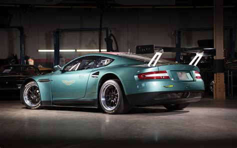 aston martin supercar aston martin supercar rear view wallpaper cars