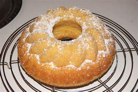 Kuchen Mit Weißer Schokolade