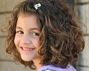 haircuts walmart inverness short curly bob new short toddler haircuts google search hairstyle best 25
