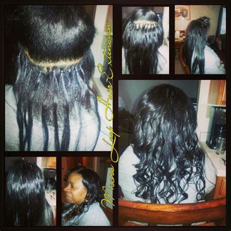 hair weave memphis tn micro bead hair extension beads vs sew in wefts