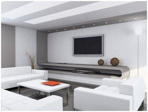living room designs with lcd tv photos living room lcd tv wall unit design ideas the interior design inspiration board