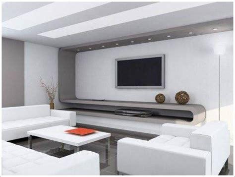 living room lcd tv wall unit design ideas living room lcd tv wall unit design ideas the interior design inspiration board