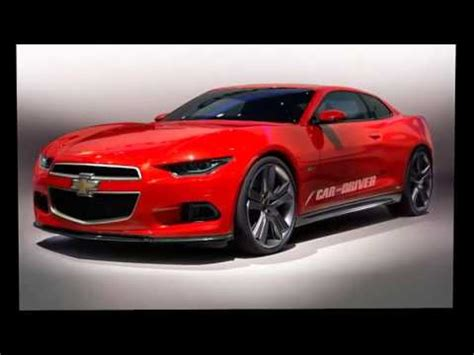 99 camaro 2016 2016 car release date 2016 chevy camaro concept release date new car latest