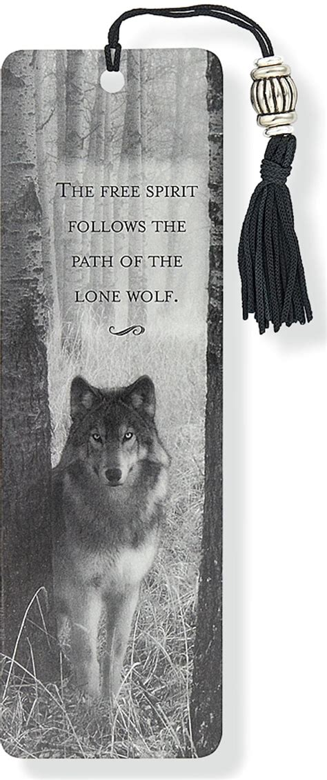 wolf beaded bookmark 18 best images about book stuff on eat sleep beaded bookmarks and products