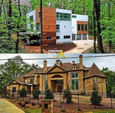 kenya moore house image gallery moore manor kenya moore