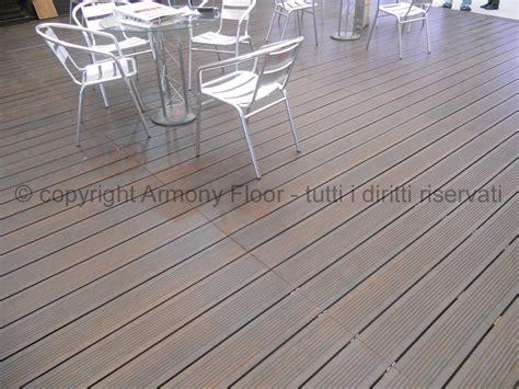 costo pavimento in legno parquet e pavimenti in legno per esterni costo al mq