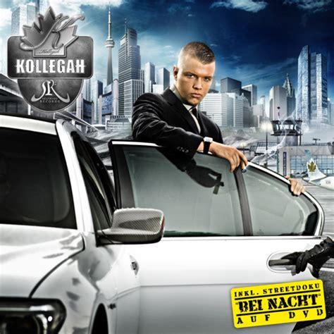 Kollegah Auto by Datei Kollegah Cover Jpg