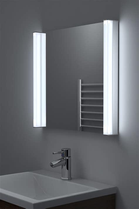 demister bathroom mirrors bright rgb shaver bathroom mirror with demister