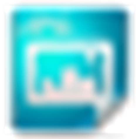 convert imagenes jpg a ico jpg a ico driverlayer search engine