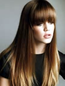 coloring ombre hair brunette summer ombre hair color hair coloring ideas