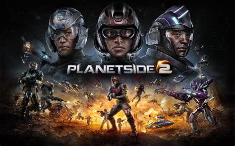 Planetside 2 Beta Code Giveaway - planetside 2 beta codes giveaway the koalition