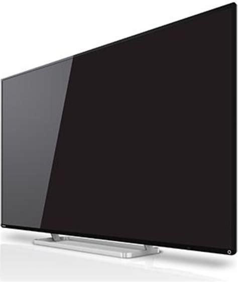 Tv Led Toshiba toshiba 47l7453dg led tv led tvs tv price