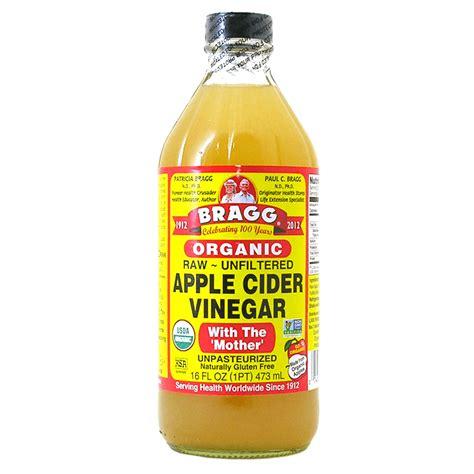apple cider vinegar bragg bragg organic apple cider vinegar 473ml grape tree