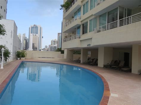 Apartments For Sale Panama City Panama For Sale Apartments In Obarrio Panama City Panama Home