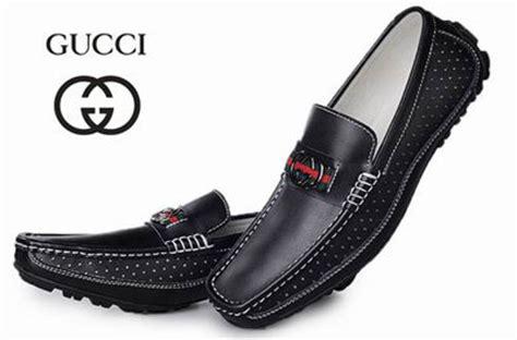 design online shoes designer shoes online wholesale for men 6840718 product