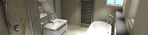 sostituzione vasca da bagno prezzi sostituzione vasca da bagno prezzi in chinatown