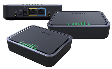 netgear 4g lte modems 2017 press releases about us