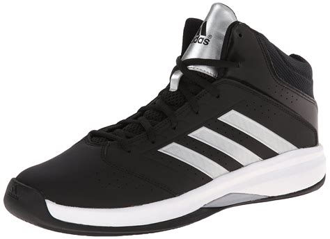 50 basketball shoes best basketball shoes 50 adidas isolation 2 live