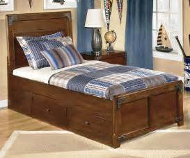 bedroom furniture for boys pretty bedrooms decoration for all home decorations