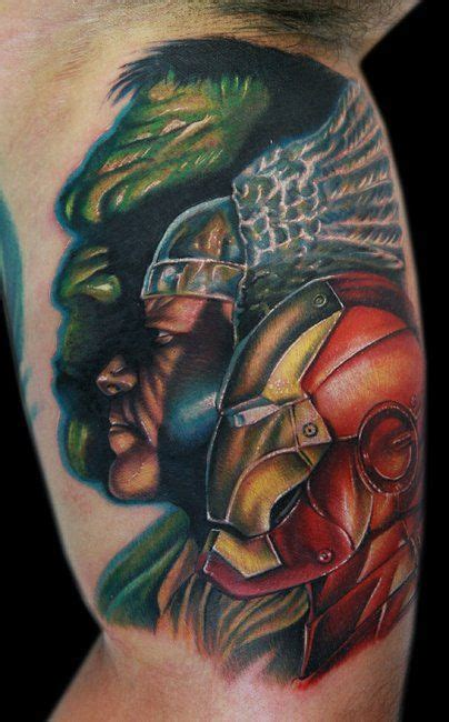 hulk tattoo fail 54 best ideas images on pinterest