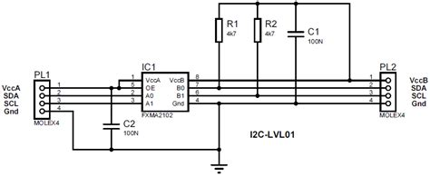 i2c pull up resistor calculation nxp i2c minimum pull up resistor 28 images i2c pull up resistors rheingold heavyrheingold heavy