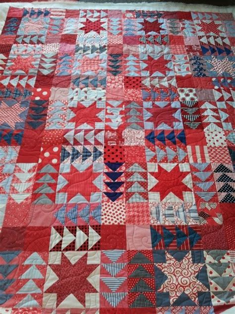 Lorien Quilting by Shed Quilting Still Quilting Away