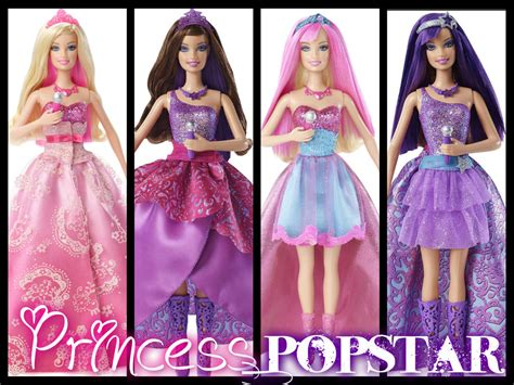 barbie princess and the popstar doll house barbie princess and the popstar dolls images