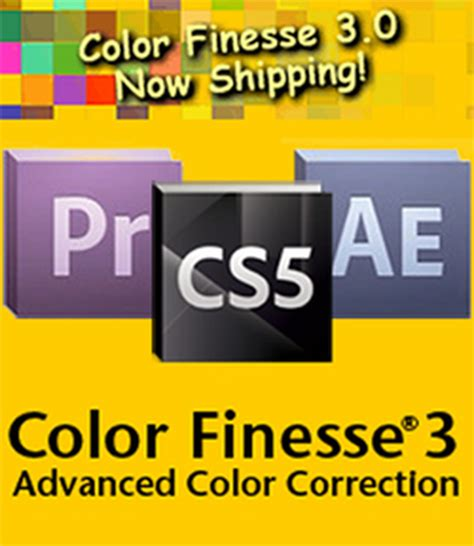 color finesse color finesse 3 0 14 crackingpatching