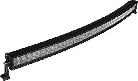 Murah Worklight Lightbar Spot 72 Watt 72w led light bar 72w led curve light bars 36w 72w 120w 180w240w 300w led light bar epistar