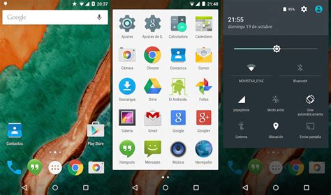 lg g flex android 5 0 lollipop operating system update - Android Os Lollipop