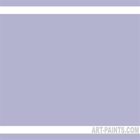lavendar paint lavender pearl universe twin paintmarker paints and