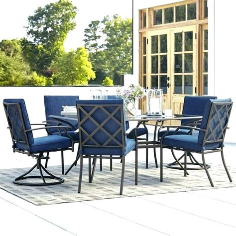 target small dining table target outdoor dining table large size of patio furniture
