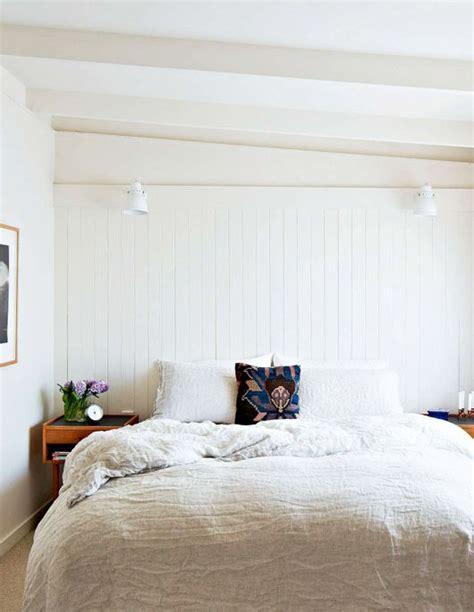 Melbourne Home Sf By Bay Bedroom Dreams