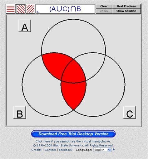 venn diagram problem solving problem solving venn diagram 28 images solving