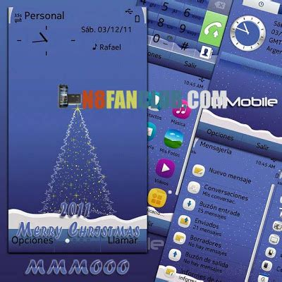 christmas themes for nokia n8 nokia n8 fan club best apps for nokia n8 belle smartphones