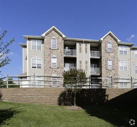 camelot  woodfield rentals hackettstown nj apartmentscom
