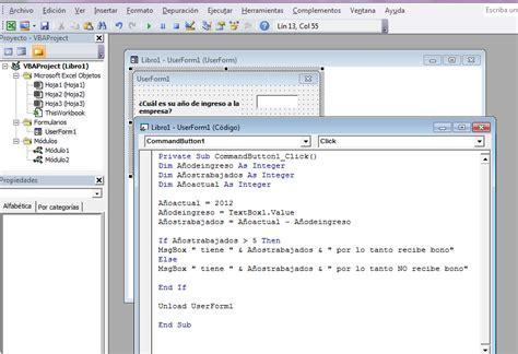 como calcular las utilidades en ecuador como calcular bono 14 newhairstylesformen2014 com