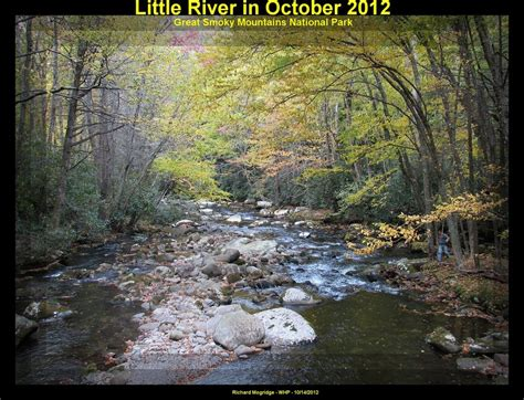 october 2012 road trip part 15 by transparent24 river in october 2012 by slowdog294 on deviantart
