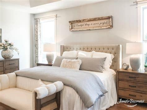 room decor ideas master bedroom decorating ideas