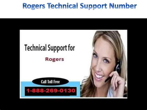 Rogers Phone Number Lookup Rogers 1 888 269 0130 Technical Support Phone Number