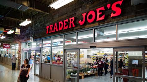 joe s trader joe s recalls salads that may contain shards of
