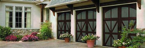 aaa overhead door garage doors openers fireplaces repairs bryan