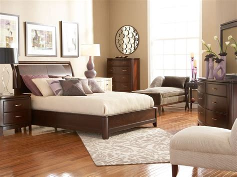 bedroom furniture rental boulevard queen bedroom cort com