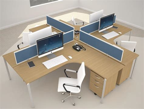 ikea office furniture for your office satisfaction my office partition cubicle workstations end 1 4 2019 4 15 pm