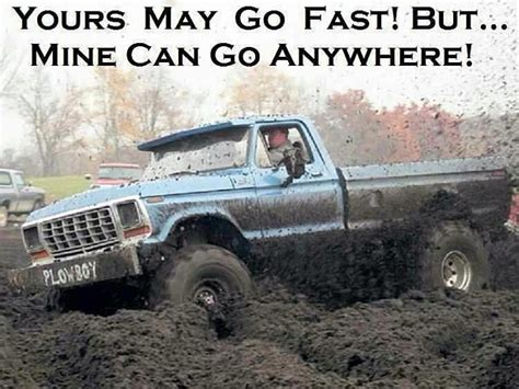 Funny Chevy Memes - motivational demotivational funny posters gifs gt memes