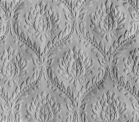 leaf pattern anaglypta anaglypta wallpaper ve335 anaglypta wallpaper