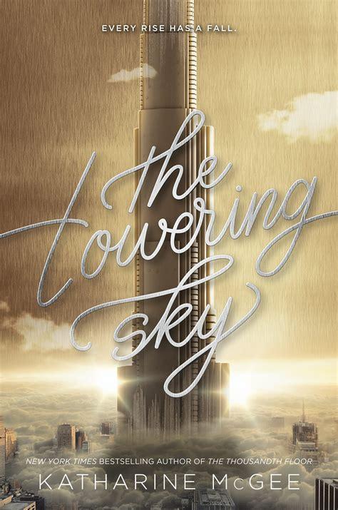 el piso mil 2 portada revelada de the towering sky la 250 ltima parte de el piso mil
