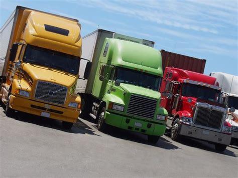 most comfortable semi truck class 7 semi truck reaches 12 mpg efficiency