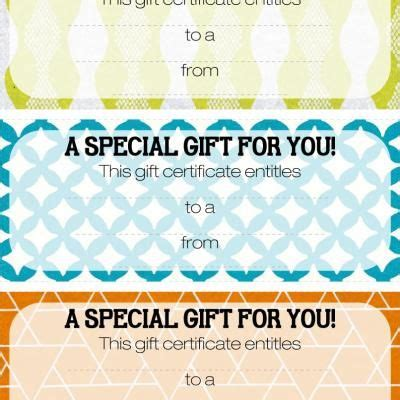 avery templates for gift certificates blank gift certificates saving money free printable