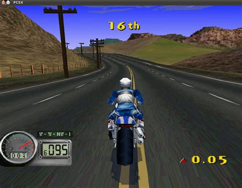 full version 3d games free download for pc road rash 3d download free full game speed new